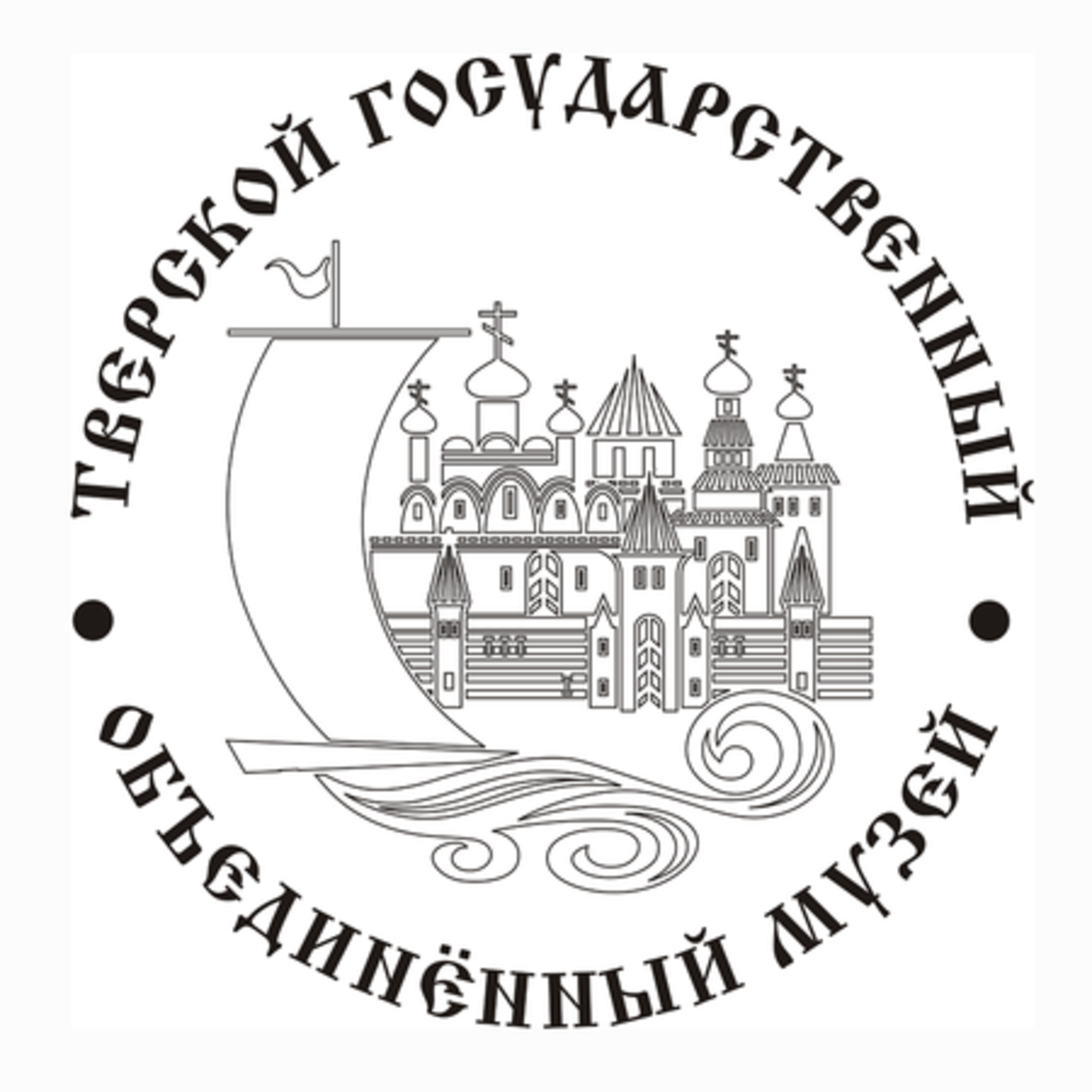 Апрельские мастер-классы и экскурсии в МУЗЕЕ ТВЕРСКОГО БЫТА
